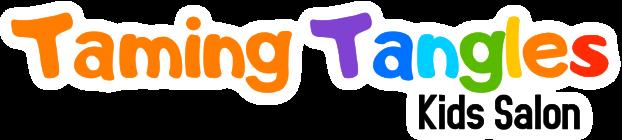 Taming Tangles
